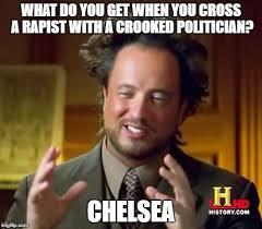 Made In Chelsea Meme - ancient aliens meme imgflip