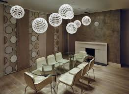 Best Dining Room Chandeliers TrellisChicago - Crystal chandelier dining room