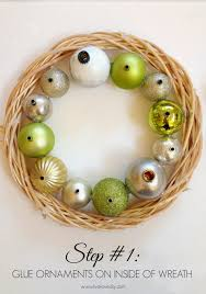 christmas ornaments making christmas ornaments best diy