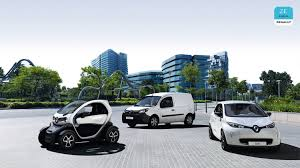 renault twizy f1 price twizy electric renault uk