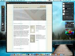Best Landscaping Software by Best Landscaping Software For Mac U2014 Home Landscapings Landscape