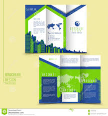 free template for brochure microsoft office microsoft office tri fold brochure templates fieldstation co