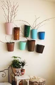 5 tips for adding green to your home a beautiful mess 1 tin containers