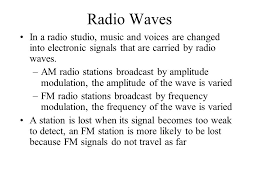 Kentucky how fast do radio waves travel images Chapter 18 electromagnetic spectrum light ppt video online jpg