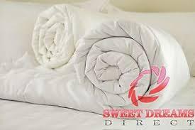 Woolen Duvet Australian Merino Wool Duvet Quilt King Size Wool Pillows