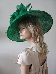 dress 2 impress com peter bettley green hat hat hire royal