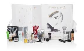 beauty advent calendar beauty advent calendar search beauty products