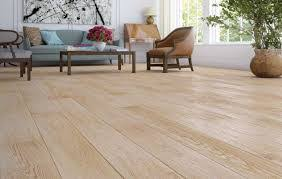 Laminate Flooring Thickness Types Of Laminate Flooring Tiles That We Offer Are Durable