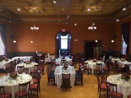 wedding venues in western ma blue heron restaurant lincoln sunderland ma western ma