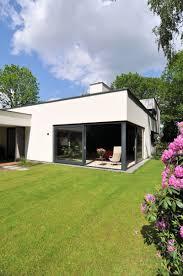 Haus D Haus D U0026 H By Ckx Architecten
