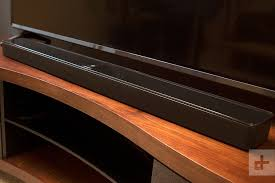 best home theater for music the best soundbar you can buy digital trends