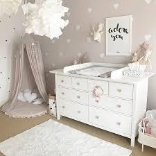 m dchen babyzimmer babyzimmer mädchen design auf plus die besten 25 ideen