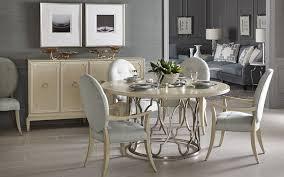 bernhardt dining room bernhardt furniture stores by goods nc discount furniture in