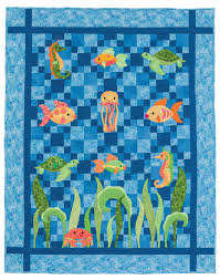 animal parade adorable applique quilt patterns for babies cheri