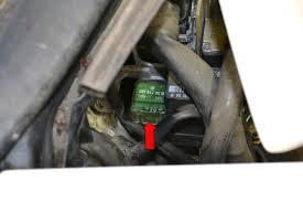mercedes benz w124 fuel injector replacement 1986 1995 e class