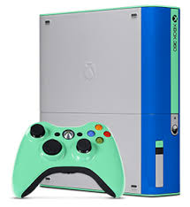 how to diy paint the xbox 360 u2014 good questions xbox video