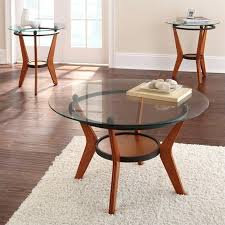 steve silver crowley end table steve silver coffee table silver company coffee table set steve