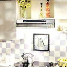 lowes under cabinet range hood broan over the range hood stainless steel lowes 36