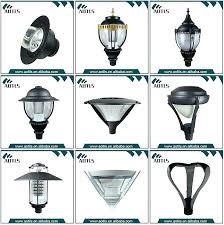 outdoor electric landscape lighting outdoor electric landscape lighting led garden light sets garden