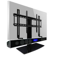 tv cabinet for 65 inch tv tv stands with mount stand 65 inch elegant and 9 25400 interior
