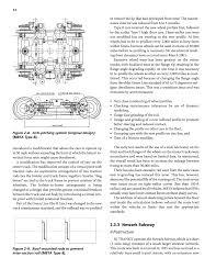 joint fleet maintenance manual chapter 2 lflrv technology and applications center truck