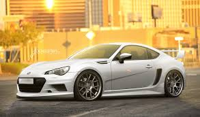 subaru brz vs scion frs vs toyota gt86 scion fr s toyota 86 subaru brz toyota gt 86 photoshop