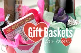 best friend gift basket diy gift baskets for republic