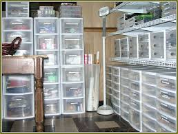 closet drawers ikea u2013 jiaxinliu me