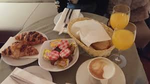 Gradska Kavana Arsenal Restaurant Gradska Kavana Arsenal Restaurant Dubrovačko Neretvanska županija
