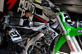 one industries motocross gear one industries a1 supercross team update