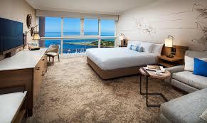 Ilikai Hotel Floor Plan Honolulu Luxury Hotel Near Waikiki Beach Prince Waikiki