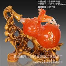 popular trumpet ornaments buy cheap trumpet ornaments lots from