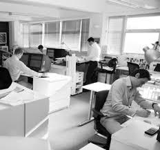 Interior Design Recruiters by International Interior Design Vacancies