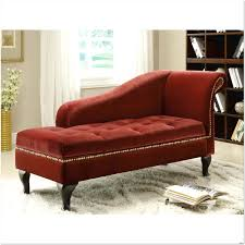 cheap red chaise lounge chair design ideas 52 in davids villa for