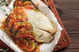 cuisine bosh bosh ratatouille risotto