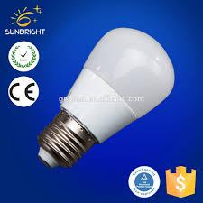Led Light Bulbs Lumens by 1800 Lumen Led Bulb Light 1800 Lumen Led Bulb Light Suppliers And