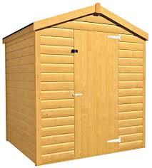shed factory sheds ireland log cabins playhouses climbing