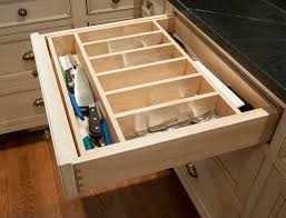 kitchen drawer organizer ideas 77 best cabinet accessories images on mullets kitchen