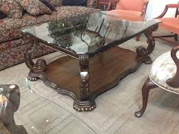 furniture glass coffee table best home furniture ideas