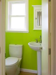 lime green bathroom ideas lime green bath accessories lime green bathroom design