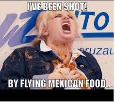 Fat Amy Memes - pitch perfect fat amy ahahaha movies pinterest pitch