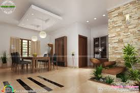house interiors by r it designers kerala home design and interior