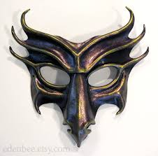 leather mask leather mask by shmeeden on deviantart