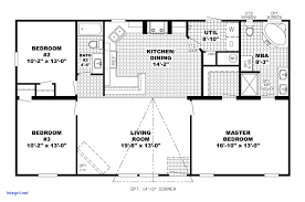 ranch plans with open floor plan home plans open floor plan fresh open floor house plans marvelous