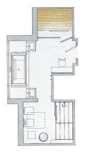 Salle De Bain 7m2 by 38 Best Salle De Bain Water Closet Images On Pinterest