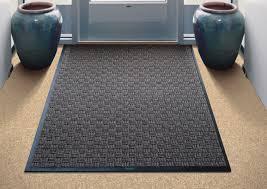 entrance mats for homes rubber door mats cool best amazing