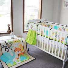 woodland animals baby bedding bedding cribs enchanting woodland animals crib bedding woodland