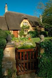 English Cottage Design by English Cottages Love English Cottages Couldn U0027t You Just Move