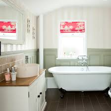 period bathroom ideas be in inspired by this bathroom makeover with period style