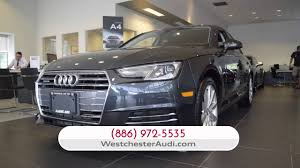 audi dealership rochester ny audi dealers in ny 2018 2019 car release and reviews